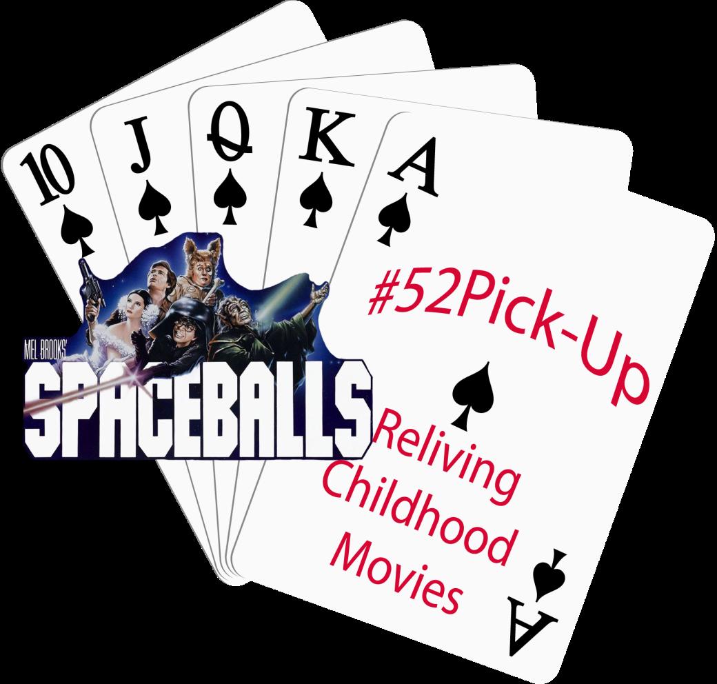 #52Pick-Up_4