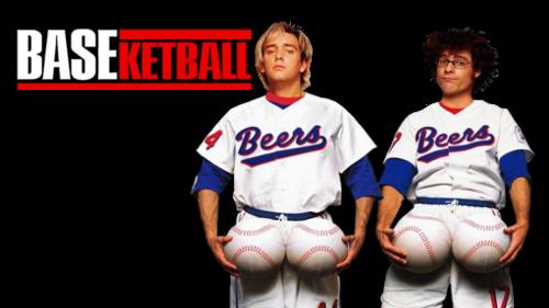 baseketball-5117429a1b5d4