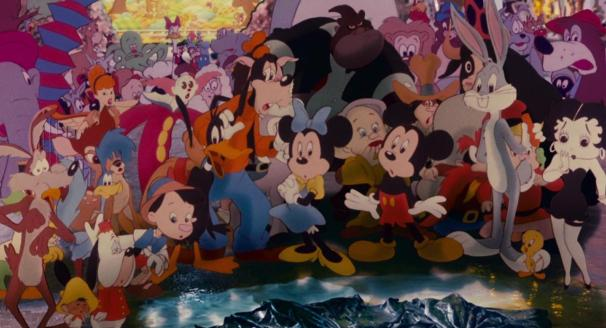 Mickey-in-Roger-Rabbit