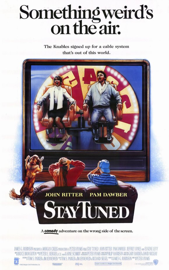 stay-tuned-movie-poster