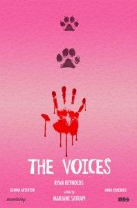 voices2015-2