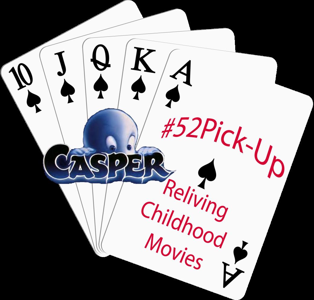#52Pick-Up_7