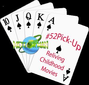 #52Pick-Up_8