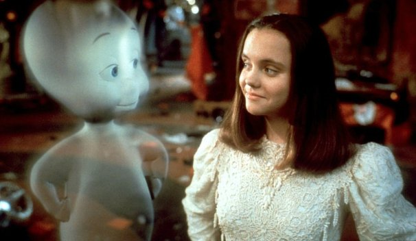Christina-Ricci-90s-Movies-Pictures