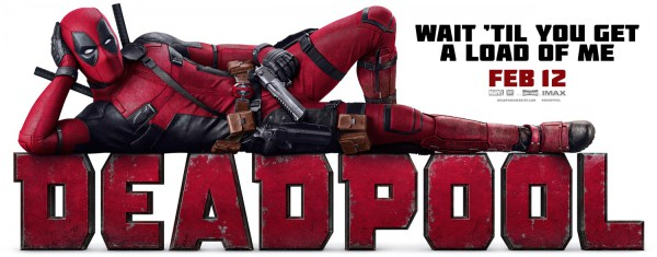 Deadpool-2012-new-poster-3