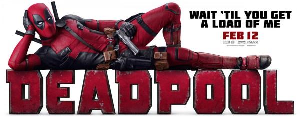 Deadpool-2012-new-poster-3