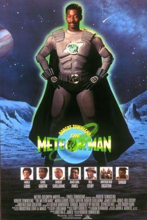 Meteor_man