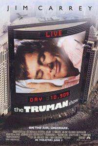 1998-poster-truman_show-2