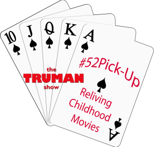 #52Pick-Up_12
