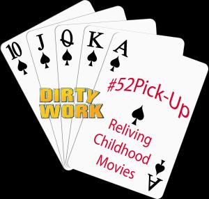 #52Pick-Up_13
