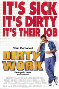 dirty-work-movie-poster-1998-1020203678