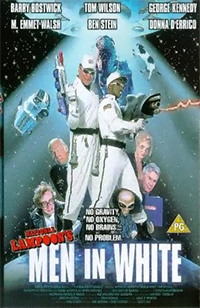 National_Lampoon's_Men_in_White_Coverart