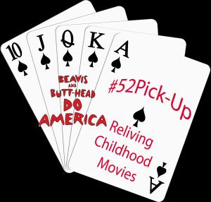 52Pick-Up_14