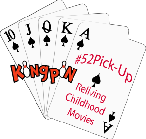 52Pick-Up_15