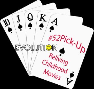 52Pick-Up_17