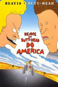 beavis-and-butt-head-do-america.19867