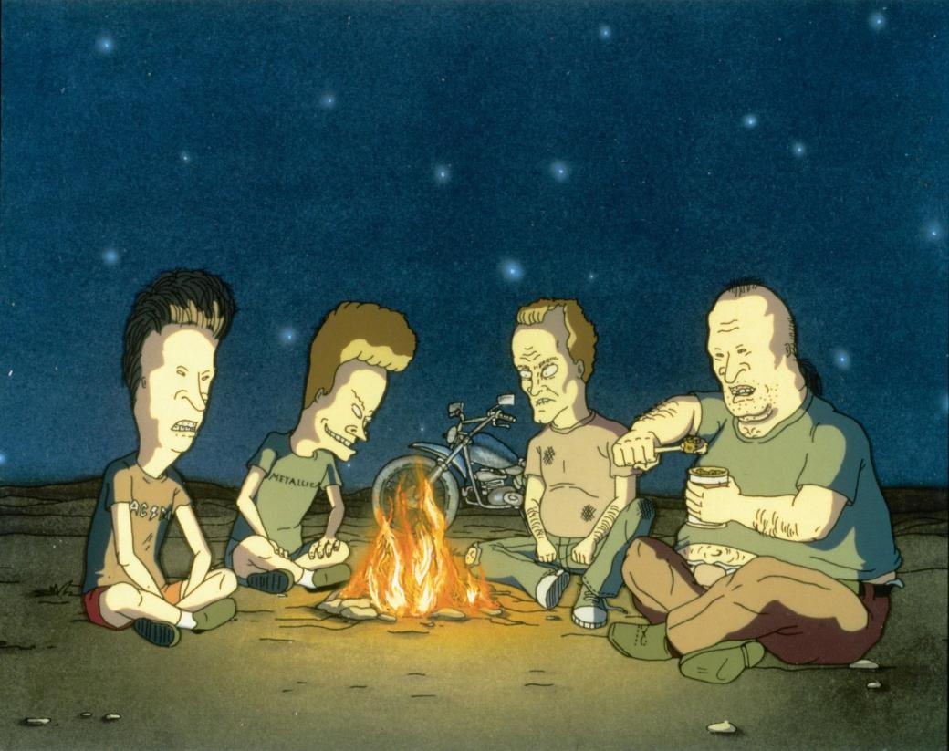 beavis-and-butt-head-do-america-(1996)-large-picture