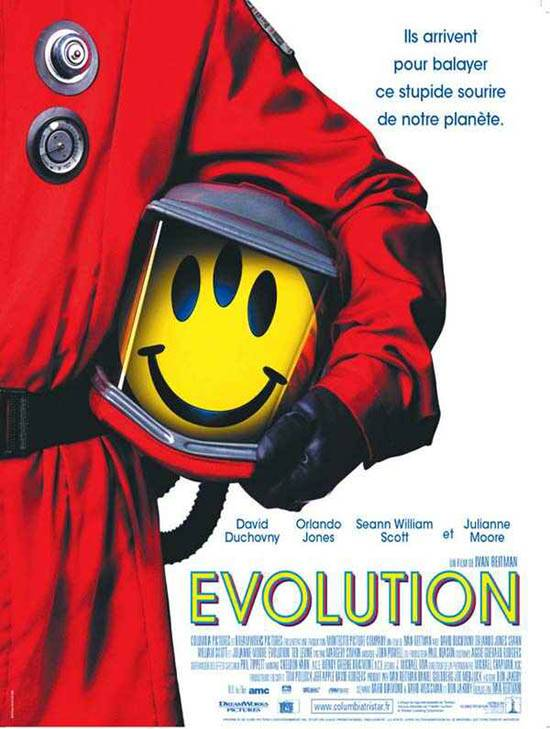 Evolution_1