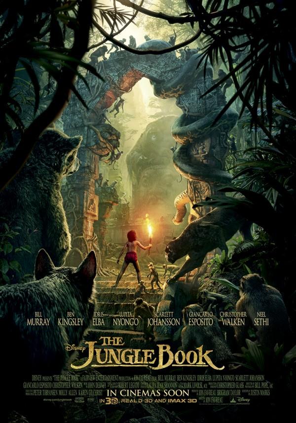 Jungle-book-poster-600x857