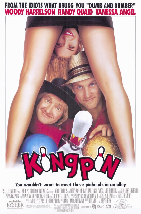 kingpin-movie-poster-1996-1020196163