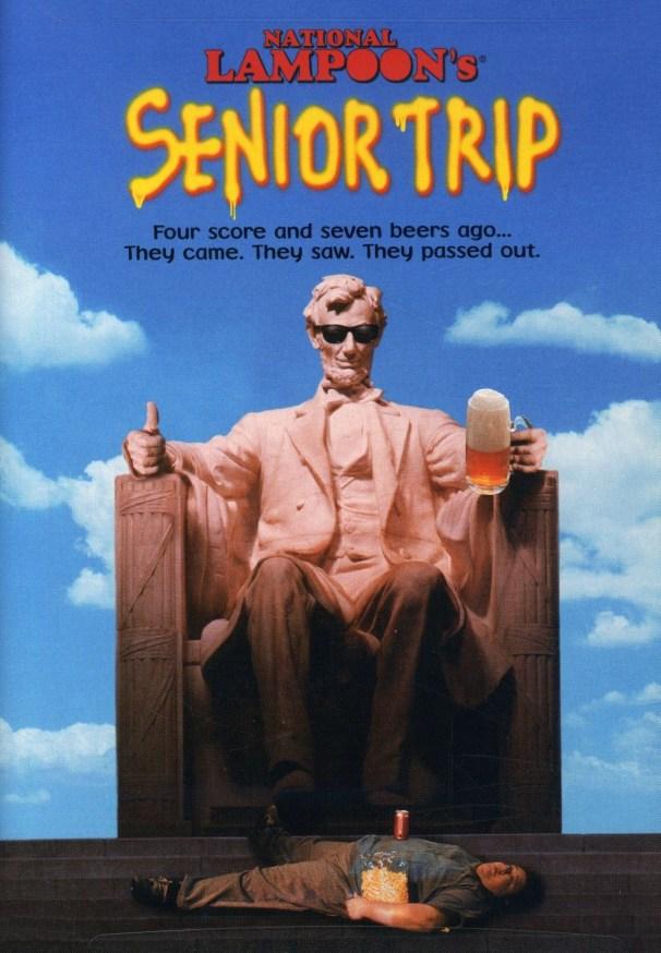 national-lampoons-senior-trip.11453