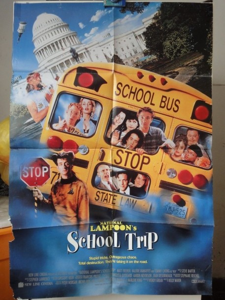 poster-national-lampoons-senior-trip-matt-frewer-mahaffey-mlm-420441163