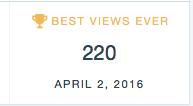 Screen Shot 2016-04-02 at 1.25.01 PM