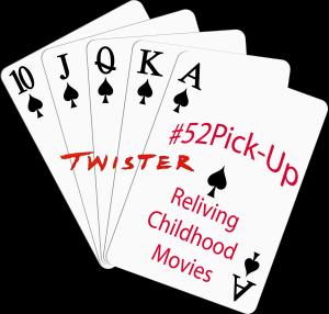 52Pick-Up_20