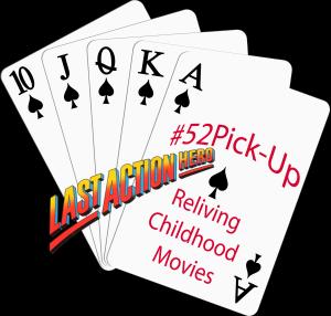 52Pick-Up_21