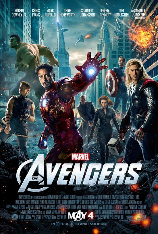 avengers-movie-poster-1-1