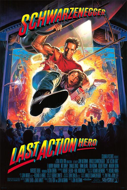 LAH Poster 1