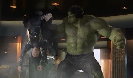 puny-god-behold-the-true-villain-of-avengers-2-it-isn-t-ultron-jpeg-187508