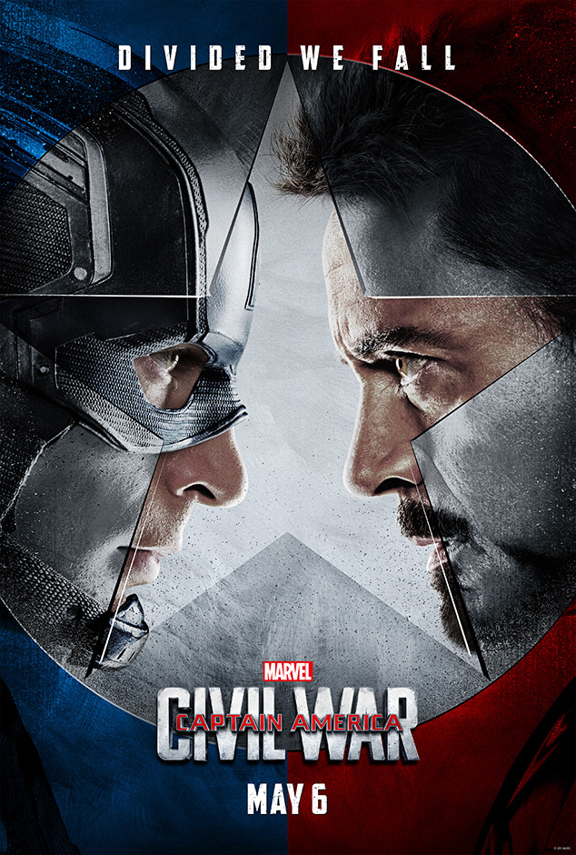 rs_634x940-160307074539-634.captain-america-civil-war-poster-chris-evans-robert-downey-jr.3716