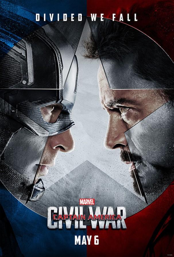 rs_634x940-160307074539-634.captain-america-civil-war-poster-chris-evans-robert-downey-jr.3716
