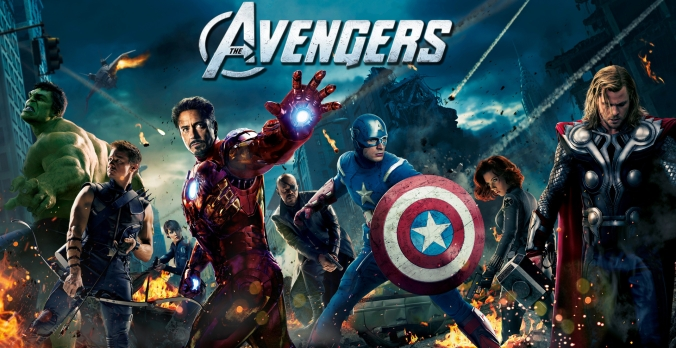 the-avengers-wallimages1