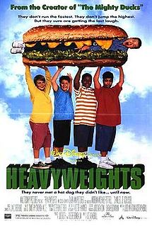 215px-Heavyweights-theatrical