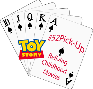 52Pick-Up_24
