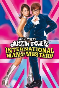 austin-powers-international-man-of-mystery.13891