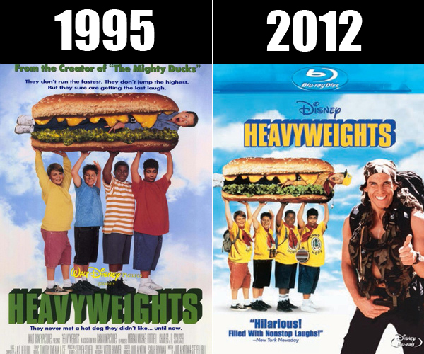 heavyweights-ben-stiller-years