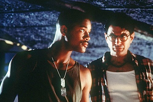 independence-day-will-smith-jeff-goldblum-1