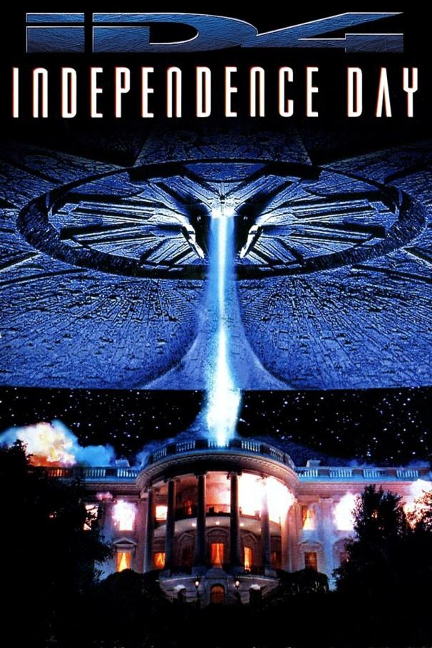IndependenceDay-Poster