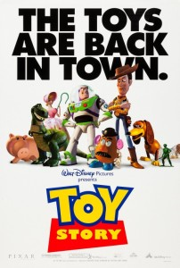 toy_story_ver3