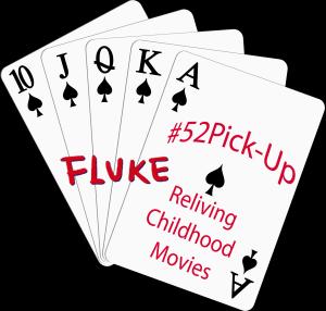 52Pick-Up_26