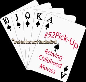 52Pick-Up_29