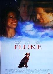 fluke-187x257