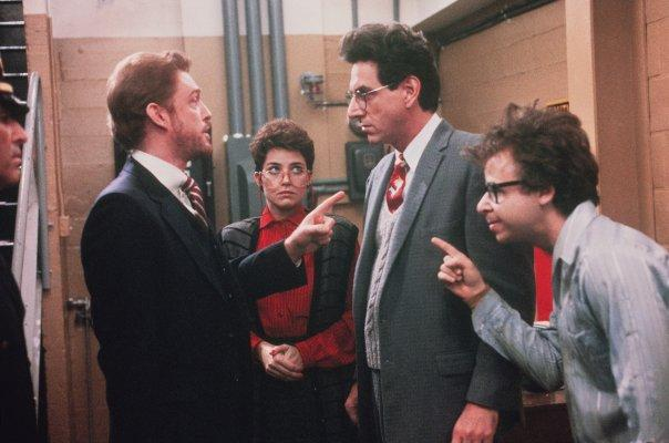 ghostbusters-movie-picture-4-5