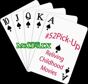 52Pick-Up_31
