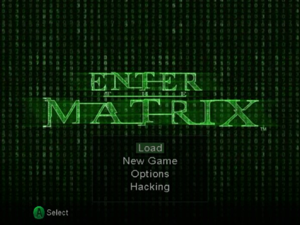 66200-Enter_The_Matrix-1