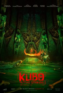 kubo-and-the-two-strings-poster-the-hall-of-bones