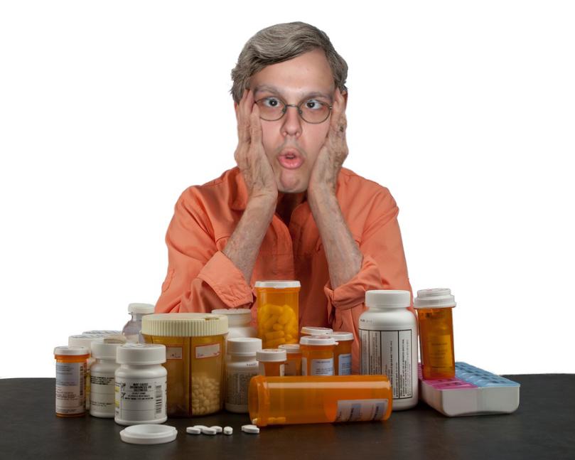 ch-24-medications